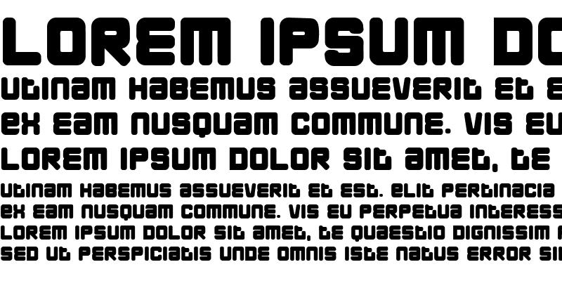 Sample of Typo
