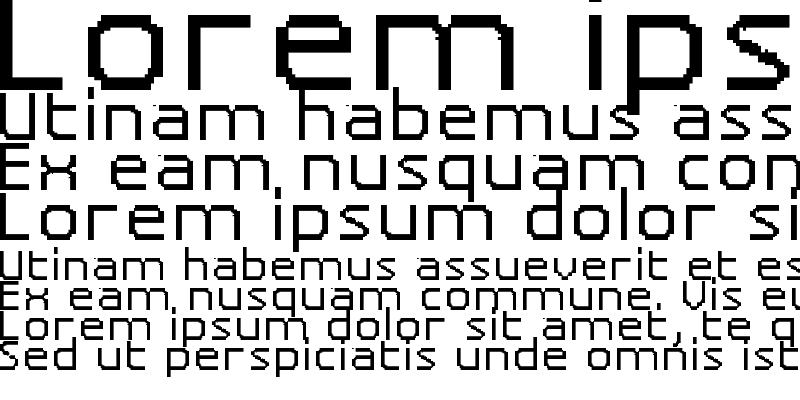Sample of UF Elementar B 11.11.4 a
