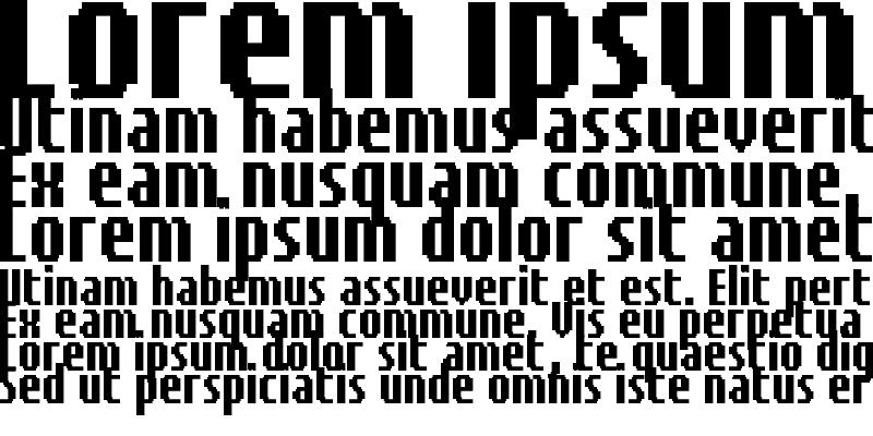 Sample of UF Elementar Basica 13.21.1 a