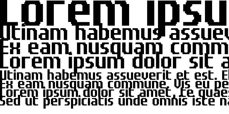 Sample of UF Elementar Basica 13.21.2 a