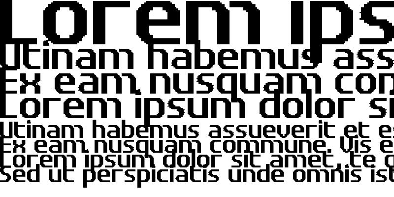 Sample of UF Elementar Basica 13.21.3 a