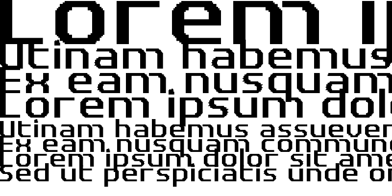 Sample of UF Elementar Basica 13.21.4 a
