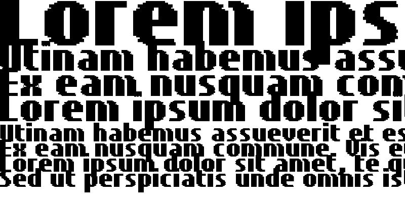 Sample of UF Elementar Basica 13.31.1 a
