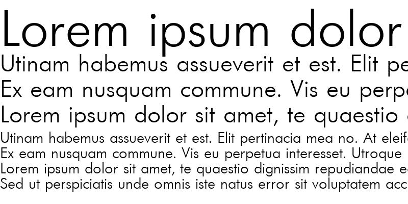Sample of UkrainianFuturis