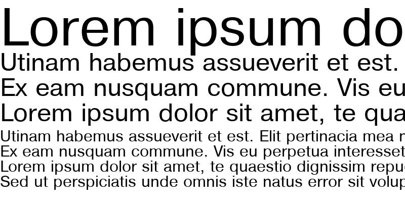 Sample of UkrainianPragmatica