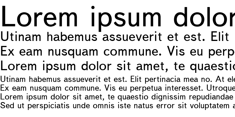 Sample of UkrainianTextBook