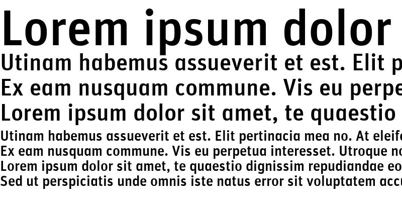 Sample of Unit-MediumAlternate