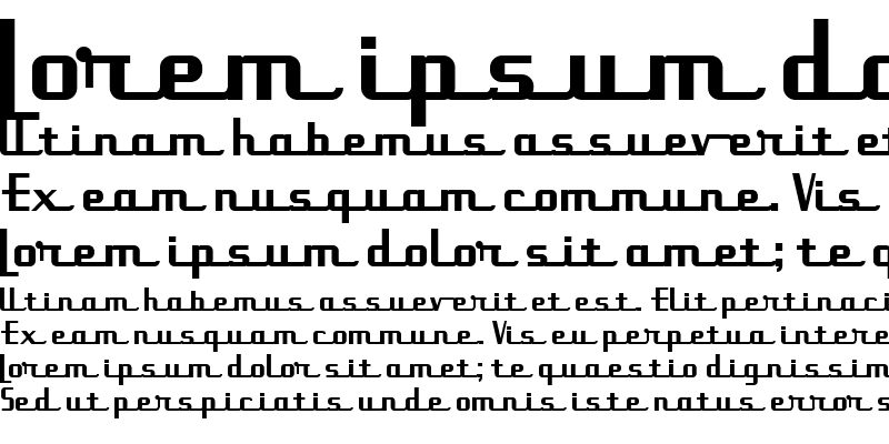 Sample of Uppen Arms NF