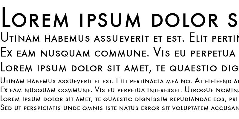Sample of URW Furnerius SC T Book