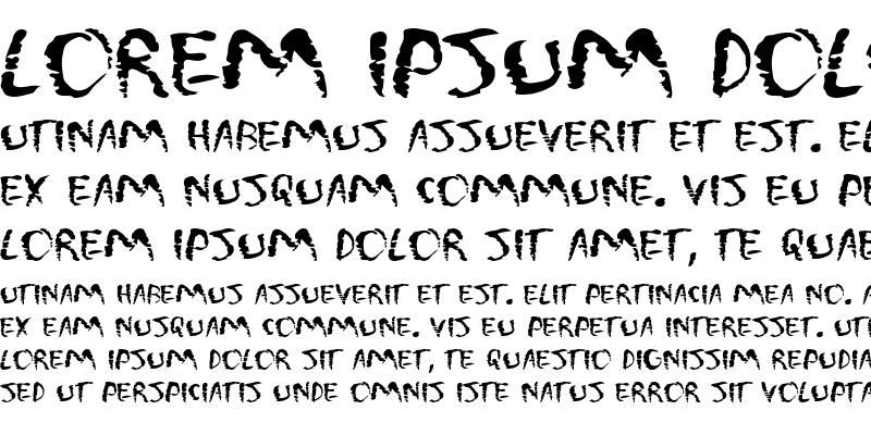 Sample of WashMe