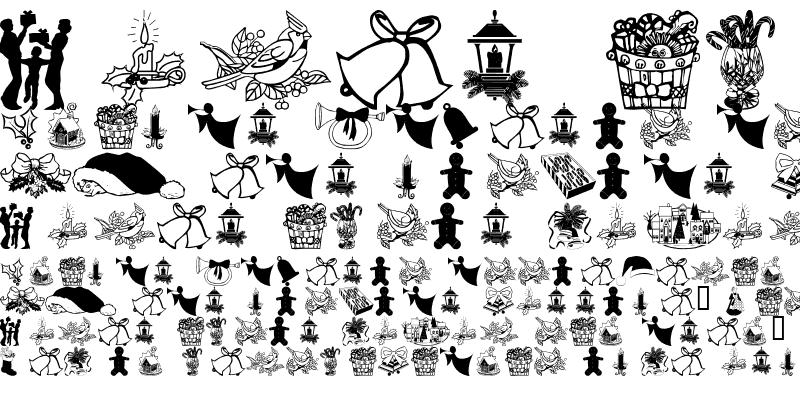 Sample of wmchristmas2