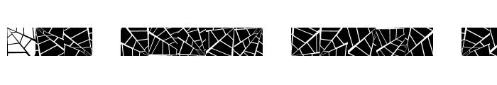 Preview of XMoreTexture Regular